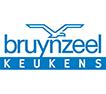 logo Bruynzeel Haarlem