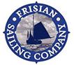 logo Frisian Sailing Company