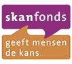 logo SKANfonds