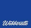 logo Webberette